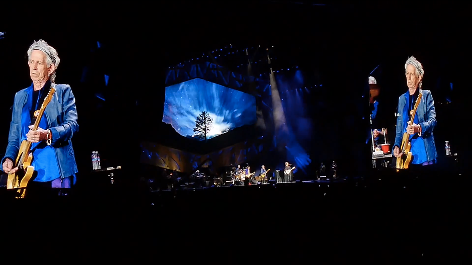 keith richards concert timelapse.png