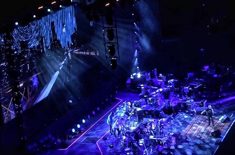 Paul Simon Skyglow Concert3.jpg