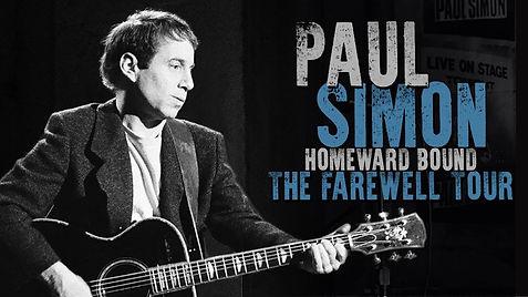 Paul-Simon-Homeward-Bound-Farewell-Tour-2018.jpg