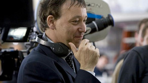 Heffernan and Robitel partner with Sam Raimi on supernatural thriller for Sony Pictures.