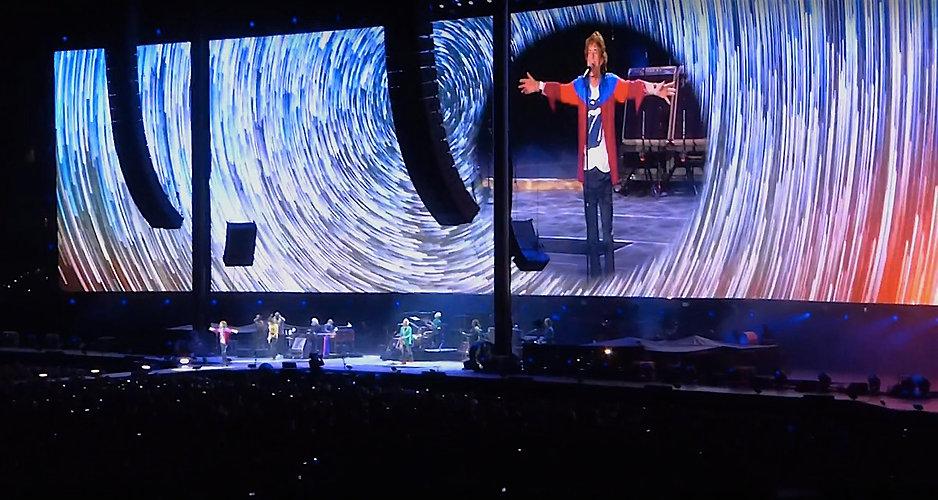 Rolling Stones Desert Trip.jpg
