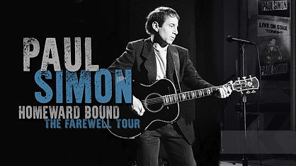 Paul Simon-Farewell Tour.jpg