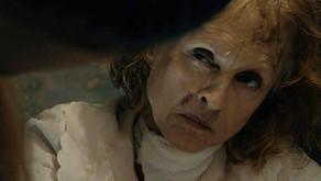 THE TAKING OF DEBORAH LOGAN wins IHORROR Best Direct Release.
