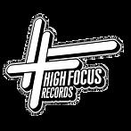 HighFocus_Logo.png