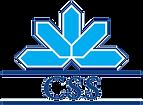 CSS_Logo.png
