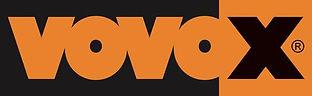 Vovox_Logo.jpg