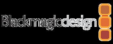 Blackmagic_Logo.png