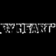 ByHeart_Logo.png