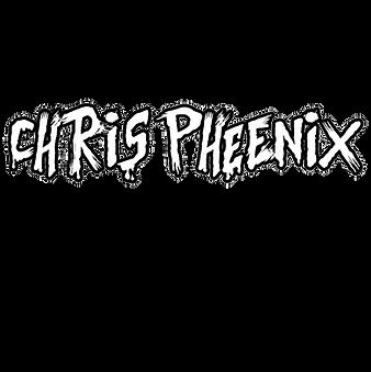 ChrisPheenix_Logo.png
