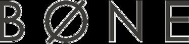 Bone_Logo.png