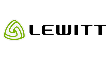 Lewitt_Logo.png