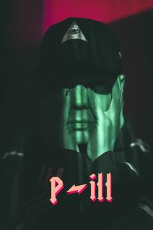 P-ILL Grand Prix
