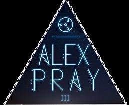 AlexPray_Logo.png