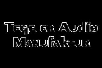 Tegeler_Logo.png