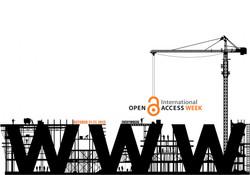 OAWeek2013_plain_poster.jpg
