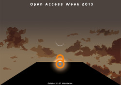 OAWeek_Monolith.jpg