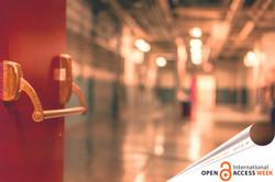 OAWeek2014_Open Door_CC-BY_@OpenAccessMKD_001.jpg
