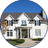 Siding-experts-Collegeville-pa-200x200.png