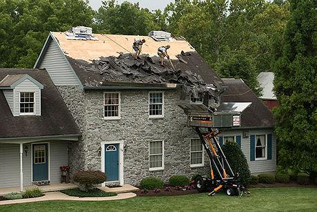 roof-buggy.jpg