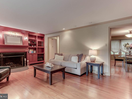 NAR Finds Home Staging Helps Buyers Visualize, Homes Sell Faster