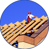 Roofing-experts-Collegeville-pa-200x200.png
