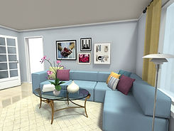 Living-room-ideas.jpg