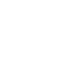 white_JH_logoONLY.png