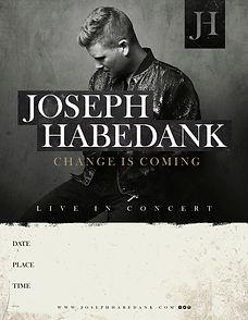 Joseph Habedank 8.5x11 Poster 7.21 FINAL.jpg