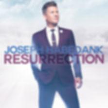 JOSEPH HABEDANK - RESURRECTION 3000x3000