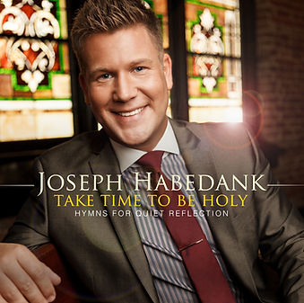 Joseph Habedank CD cover FINAL.jpg