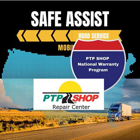 PTP SHOP National Warranty Program.png