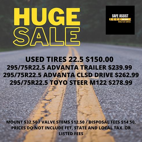 Tire Sale!!.png