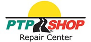 Feature-PTP-Shop_edited.jpg