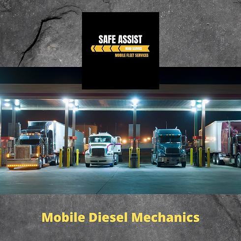 Mobile Diesel Mechanicsad1.png