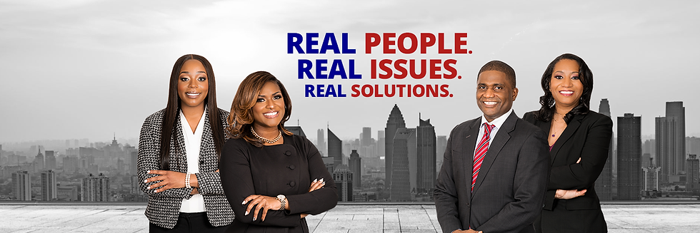 GreatLakesLegalGroup - Twitter cover.png