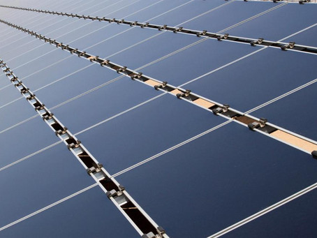 New poll shows both Republicans and Democrats want more solar in Michigan