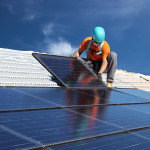 How Much Does Solar Panel Installation Really Cost? Here's How To Find Out