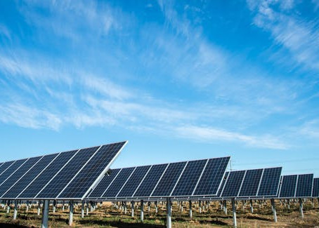 A Packable Solar Panel Design May Be the Key to Harnessing the Sun's Energy