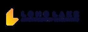 LLAC_alternative-logo.png