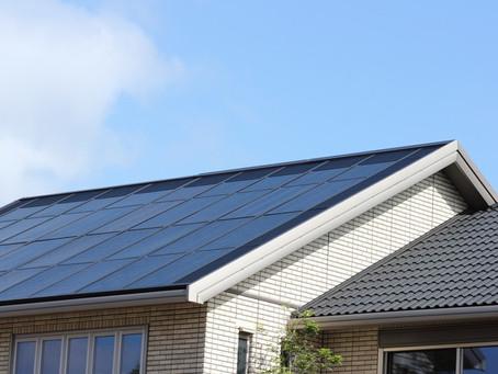 2 Million U.S. Solar Installations Are Just the Start