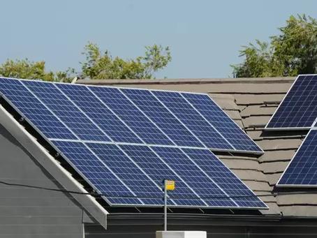 DTE, University of Michigan agree to renewable-energy purchase program
