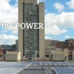 One Man Changed How Cambridge, Massachusetts Thinks About Solar Power