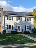 25-Solar-Panels-in-Lansing-MI-producing-