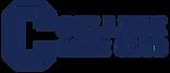 CollegeCareClub_logo_horz-01.png