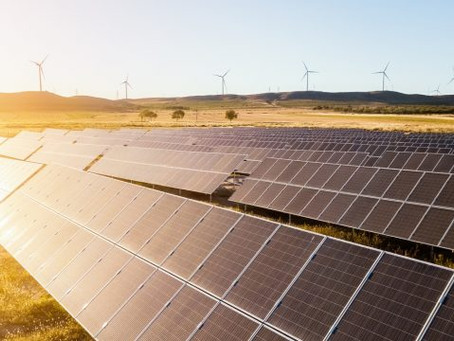 Going Solar Part 1: How to Plan a Successful Solar Panel Project