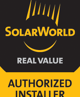 SolarWorld will unveil AC solar panel