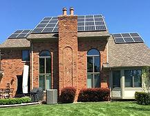 solar-panel-installation-mi-01.jpg
