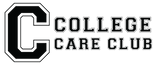 CollegeCareClub_logo_horz_blk-01.png