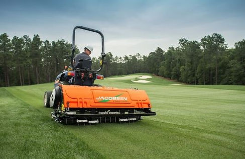 horstdistributing | Jacobsen