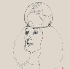 Gedanken über den Weltuntergang
